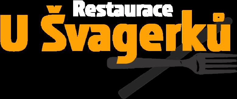 Restaurace U Švagerků